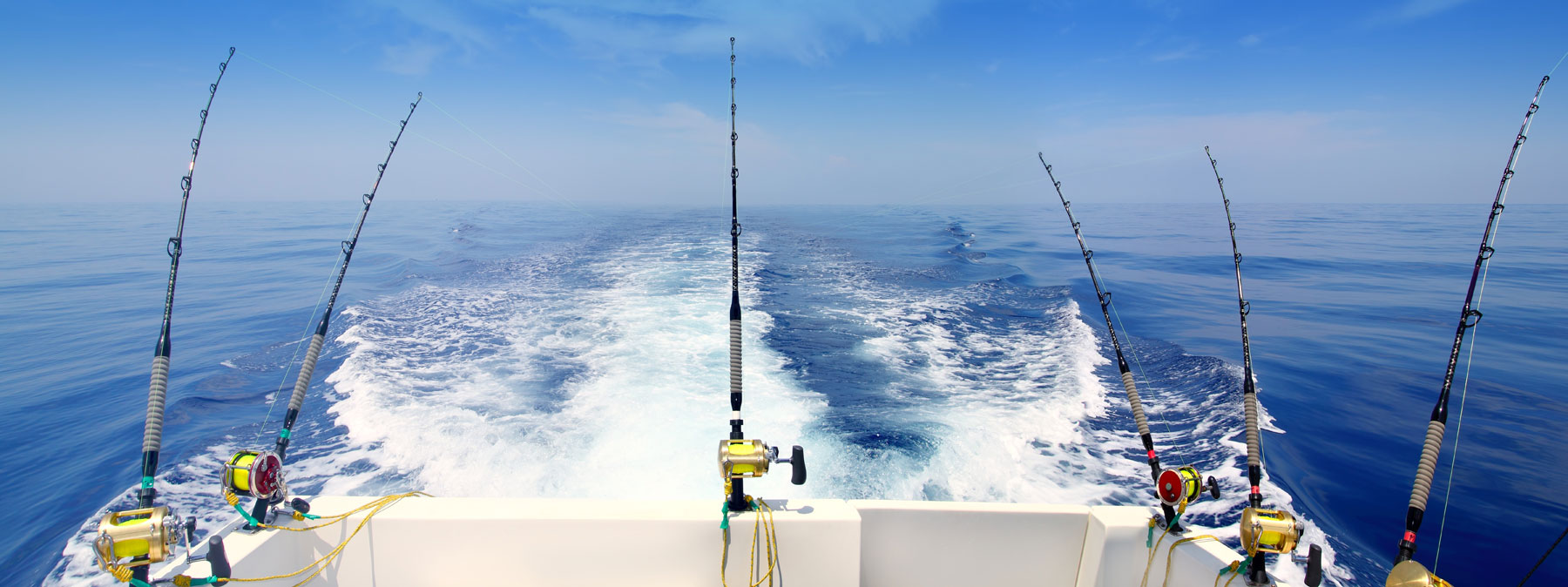 Santorini fishing fishing tours santorini greece for Ri fishing charters